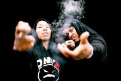 ONYX: Njujorški hardcore hip hop sastav u Mikser House-u! BAD COPY kao domaća podrška!