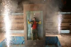 DEV9T: Završen je mini zimski festival u DKSG