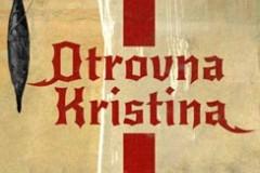 Otrovna Kristina: Istoimeni debi album u izdanju nemačkog izdavača Sulatron Records