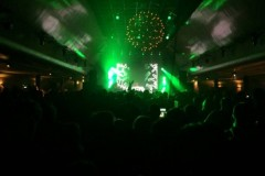Eurosonic 2016: Išli smo u Groningen da beremo muziku!