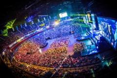 eSports: Kada zabava postane zarada!