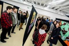 STREET SMART kolektiv raspisuje konkurs za učešće na izložbi SCENA VOL 3