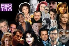 Gosti 44. FEST-a: Ovogodišnji FEST posetiće članovi ekipa više od 20 filmova!