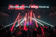 Više hiljada fanova u Novom Sadu proslavilo evropsku titulu EXIT festivala!