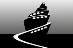 FCS: Konkurs za sufinansiranje domaćih dugometražnih igranih i dokumentarnih filmova