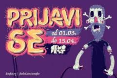 Demofest 2016: Banjalučki festival poziva ex-Yu demo bendove!