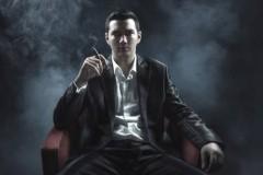 Slave To The Rhythm: Ivan Radojević & Luka Vuković, Andrew Meller i Popi Divine