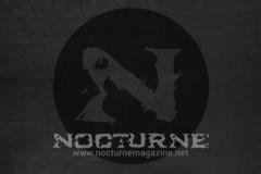 Nocturne magazin slavi 13. rođendan uz Wolfram, Pop Star, Grate i Brigand!
