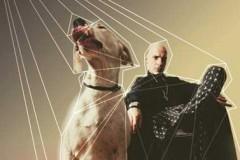 MONA: Dark glam bend GIFT objavio autorski EP