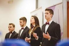 SVETSKO TAKMIČENJE BBICC: Talentovani studenti iz celog sveta u Beogradu