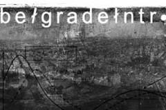 BELGRADE INTRO: Emisija posvećena elektronskom zvuku na radiju S4