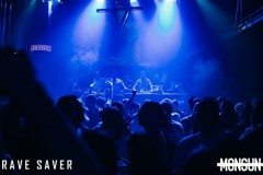 Rave Saver: Kent Explain i Phill & Dansmore prave tehno grmljavinu!