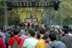 Jubilej: Supernatural festival slavi 10. rođendan!