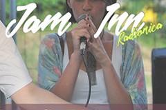 SAE Institut: Besplatna Jam Inn radionica sa producentima elektronske muzike