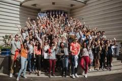 BBICC: Otvoreno svetsko takmičenje u rešavanju poslovne studije slučaja