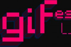 GIFEST#4: Otvoren konkurs za festival gifova