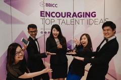 BBICC 2016: Proglašeni pobednici studentskog takmičenja u rešavanju poslovnih studija slučaja