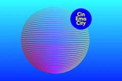 Cinema City: Otvoren konkurs za filmove sa budžetom manjim od 10.000 dolara