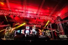Rekordan broj prijava za Demofest: 467 bendova želi da deli binu sa Hladnim Pivom