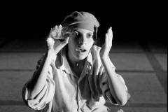 Teatar Le Studio u potrazi za mladim talentima