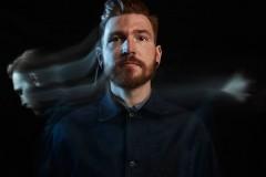 Rødhåd: Techno mi daje slobodu i radost, ništa mi više ne treba!