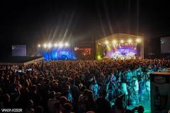Odabrano društvo: Gardijan uvrstio Nišville među top 10 jazz festivala u Evropi