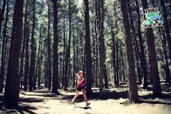 TRAIL RACE KOPAONIK: Novi izazov za ljubitelje trčanja u prirodi