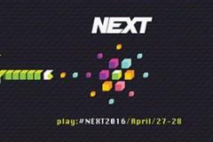 Počinje četvrti NEXT festival: Dva dana dobre muzike i ekstremnih sportova