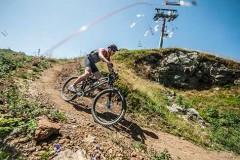 3 Strane Kopaonika: Treći međunarodni biciklistički maraton zakazan za 31. jul