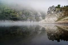VIKI VOLI ZEMLJU: Vikimedija vas poziva da slikate prirodne lepote Srbije