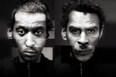 Massive Attack otvara peti Dimensions festival u Puli