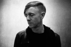Boilerroom.tv: Richie Hawtin i prijatelji predstavljaju novi PLAYdifferently uživo!