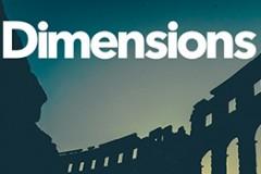 Evo kakav provod vas čeka na sedam bina Dimensions festivala