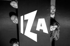 IZA: Poslušajte novi bend koji čine ex članovi Svi na pod i Dubioza kolektiv