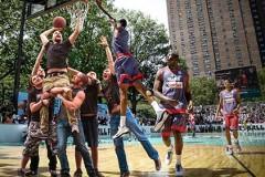Najveći Antievrovizijski koncert: Mortal Kombat svira na Kalemegdanu u nedelju