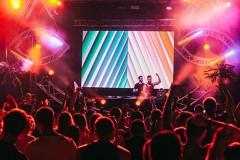 Kalemegdan Summer Festival: Pogledajte ko su domaćini Topljenje Friends stejdža