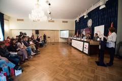 Najmaštovitija majska noć u Beogradu: Pogledajte šta vas čeka u Noći muzeja