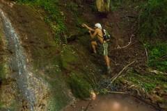 THE MAZE REWIND - TRIBE TRAILS: Prođi kroz lavirint Jelašničke klisure