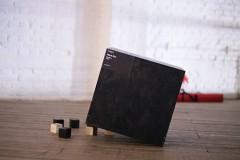 BLACK BOX: Odabrani mladi umetnici čije će se instalacije naći na ulicama Savamale