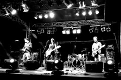 Virvel svira u Elektropioniru: Dođite da čujete kako melodija nadjačava buku