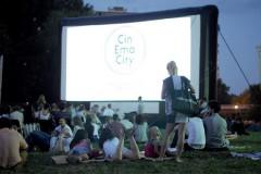 CINEMA CITY pretvara Novi Sad u oazu pravih filmofila od 25. juna do 2. jula
