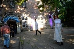 Uspešno održana Noć muzeja: Kultura, umetnost i smeh pobedili sujeverje