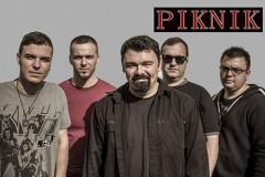 SMF, Piknik i Vudu Popaj & Narodni travari prave zajednički koncert