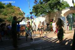 Life Celebration 2016: Monte Madonna nova lokacija psytrance festivala