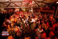 Ponovo radi Povet: Na party brodu žurka svake noći!