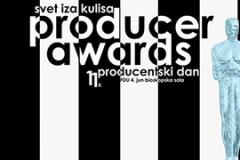 SVET IZA KULISA: Producentski dan 4. juna na Fakultetu dramskih umetnosti