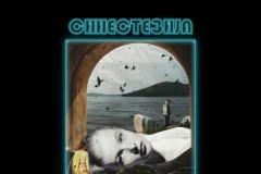 Snovi o slobodi: Sinestezija ima novi album