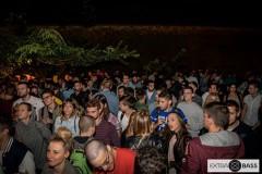 Extra Bass Weekend: Promo žurke za Dimensions i Outlook festival!