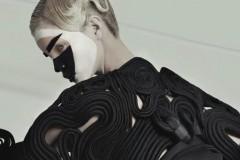 Nevena Ivanović: NEO design je mini brend sa velikim ambicijama!