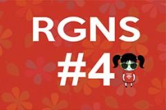 Rails Girls 4: Besplatna radionica web programiranja u Novom Sadu
